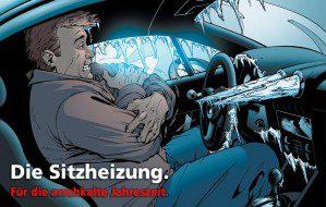sitzung2